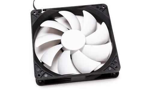 Fractal Design Silent Series R3 140mm White