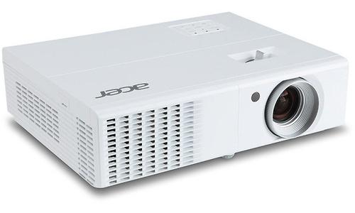 Acer H6517BDDLP