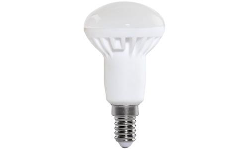 Xavax LED 3W R50 E14 Warm White
