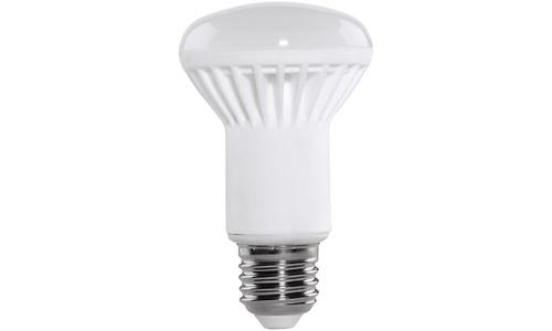 Xavax LED 8W R63 E27 Warm White