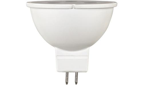Xavax LED 5.6W GU5.3 Warm White