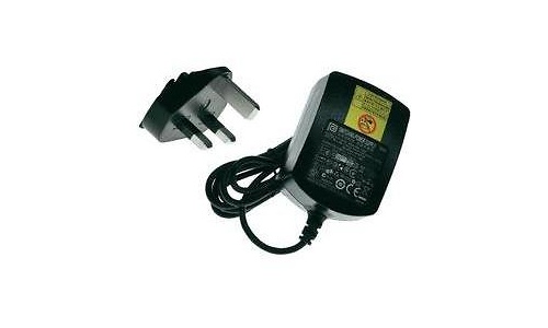 Acer AP.0180P.002 UK 18W