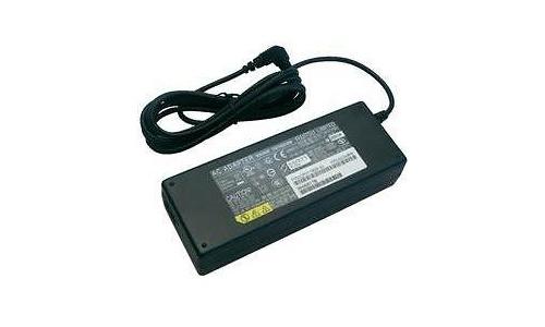 Fujitsu FUJ:CP500600-XX 100W