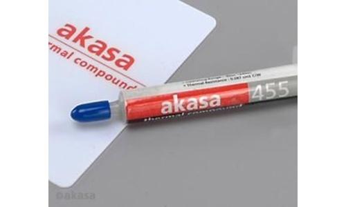 Akasa AK-455-5G
