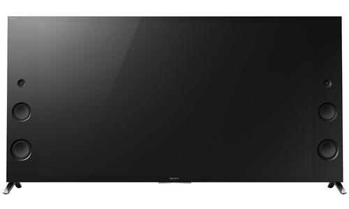 Sony Bravia KD-55X9305C