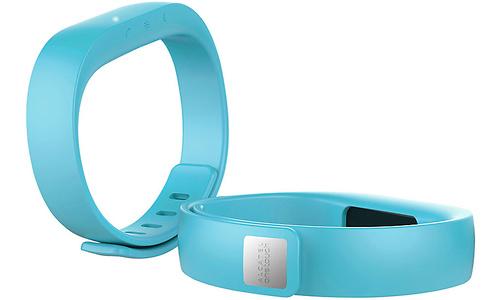 Alcatel Boomband Turquoise