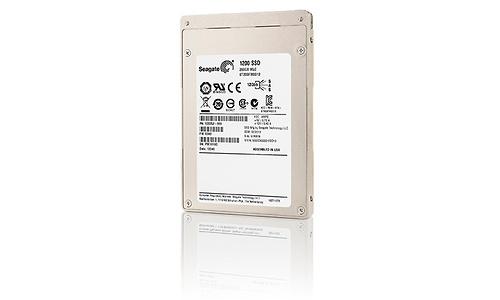 Seagate 1200 Pro 800GB