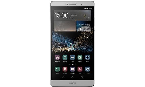 Huawei P8max 32GB Grey