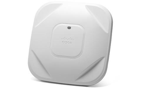 Cisco AIR-CAP1602I-C-K9