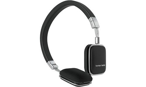 Harman Kardon Soho Wireless Black