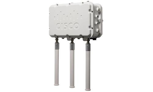 Cisco AIR-CAP1552EU-E-K9