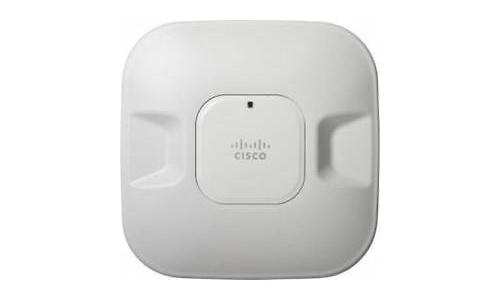 Cisco AIR-AP1042N-A-K9