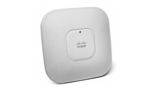 Cisco AIR-AP1141N-A-K9