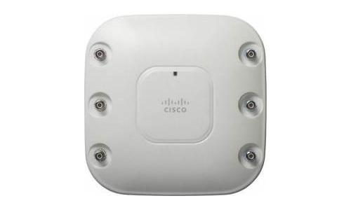Cisco AIR-AP1261N-A-K9