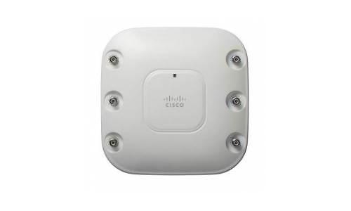 Cisco AIR-AP1262N-A-K9