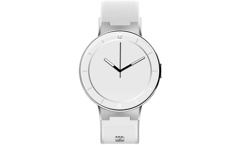 Alcatel OneTouch Watch Small White