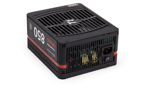 Thermaltake Toughpower Grand Platinum 850W