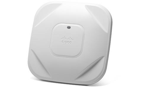 Cisco AIR-CAP1602I-EK910