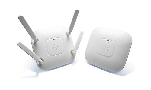 Cisco AIR-CAP2602I-A-K9