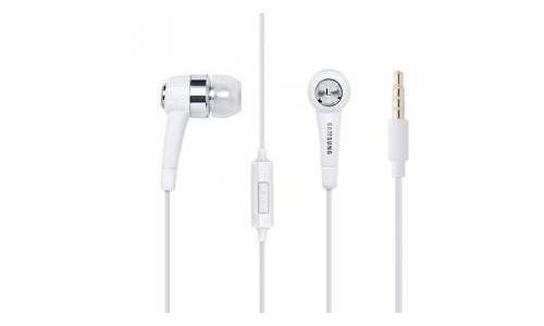 Samsung EHS44 White