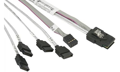 SuperMicro CBL-0294L-02