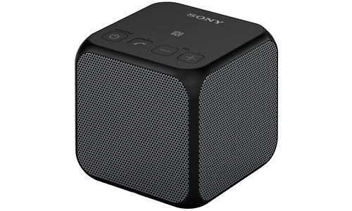 Sony SRS-X11B Black