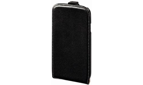 Hama Flapcase Huawei Ascend G510 Black