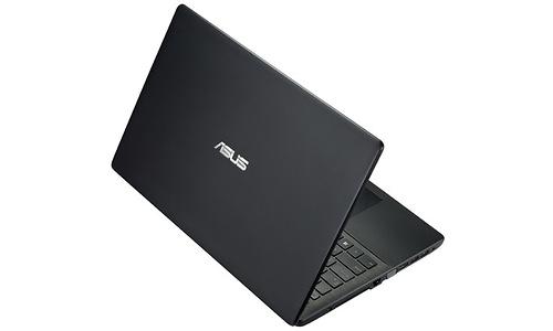 Asus R752LDV-TY414H