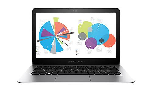 HP EliteBook Folio 1020 G1 (L8T96EA)