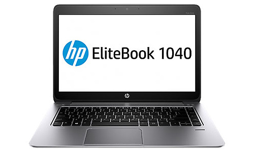 HP EliteBook Folio 1040 G2 (L8T47EA)