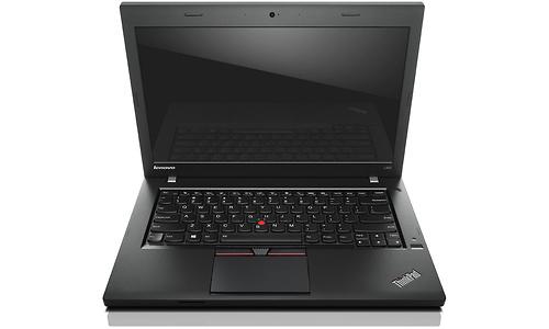 Lenovo ThinkPad L450 (20DT0000UK)