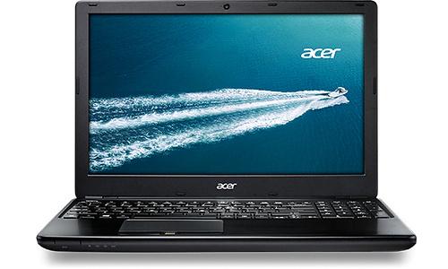 Acer TravelMate P455-M-54214G50Mtkk