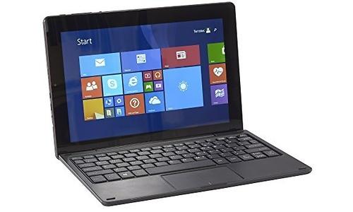 TerraTec Pad Plus 163775 32GB Black