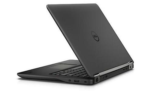 Dell Latitude E7450 (7450-5816)