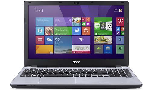Acer Aspire V3-572-38E0