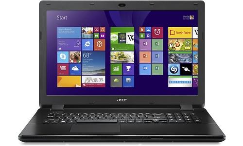 Acer Aspire E5721-22T7