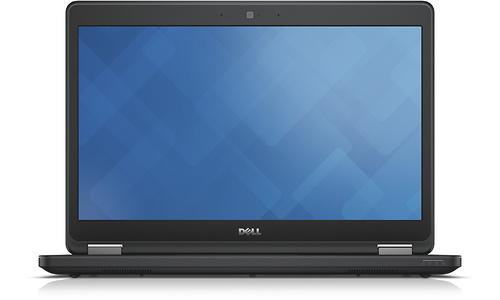 Dell Latitude E5450 (5450-5991)