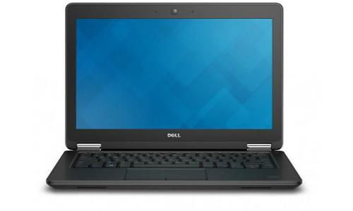 Dell Latitude E7250 (7250-5854)