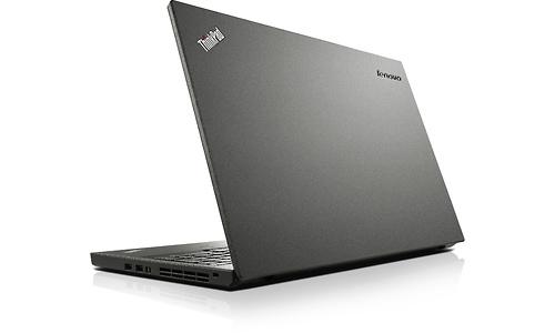 Lenovo ThinkPad T550 (20CK000XUK)