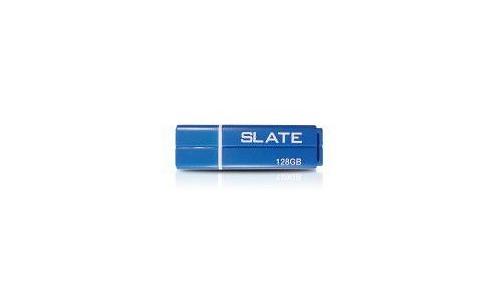 Patriot Slate 128GB Blue