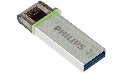 Philips FM16DA132B 16GB