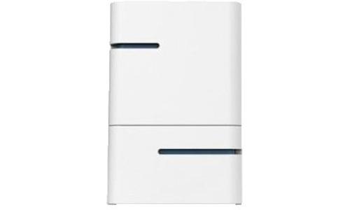 Leef Spark 16GB White