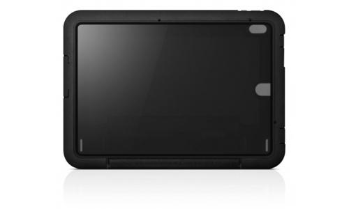Lenovo ThinkPad Helix Protector