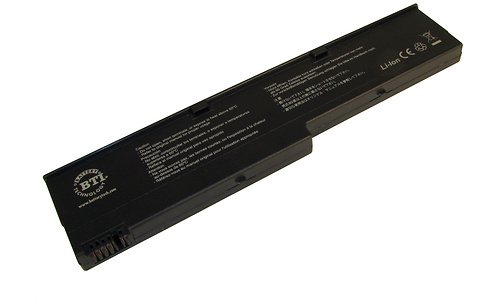 Amacom IB-X40