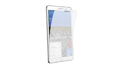 """Samsung Galaxy Tab S 8,4"""" Screenprotector"""