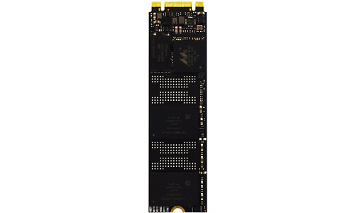 Sandisk X300 256GB (M.2)