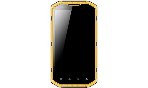 RugGear RG700 Black/Yellow