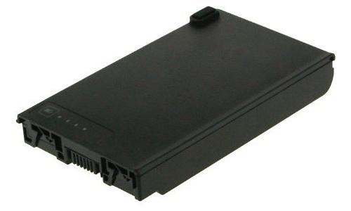 2-Power CBI1055A