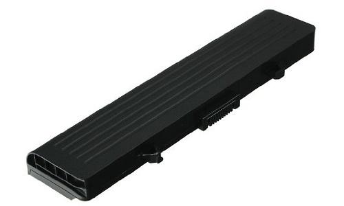 2-Power CBI3117A