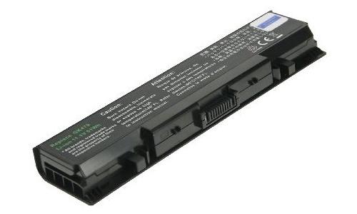 2-Power CBI3010A